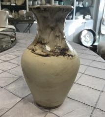 Etta B Pottery   Vase Birch $81.50