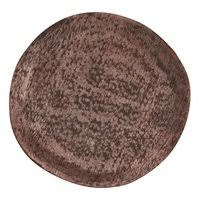 $36.00 Charger Brosse Bronze