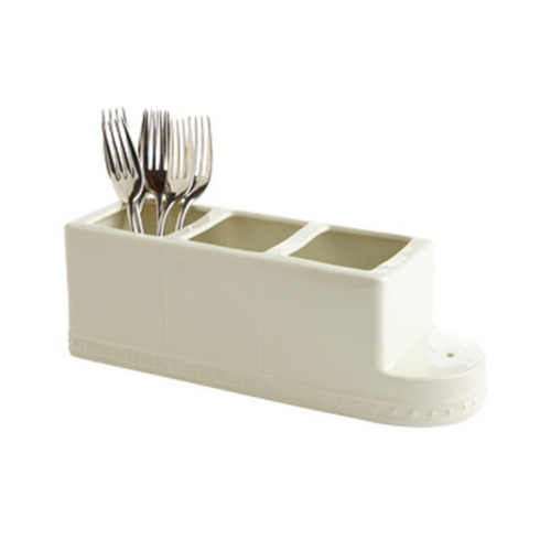 Flatware/Utensil Holder