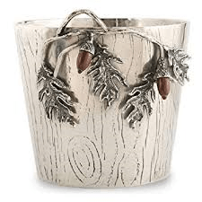 Ice Bucket Oak Leaf collection with 1 products