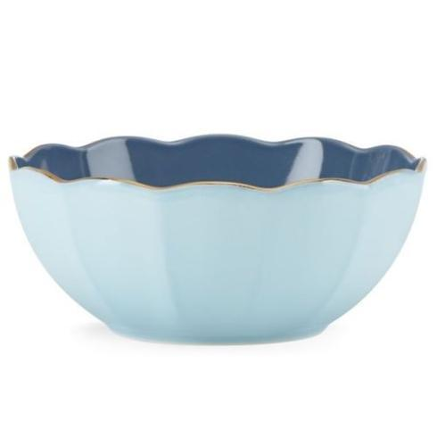 Lenox  Marchesa Shades Bowl AP $22.00