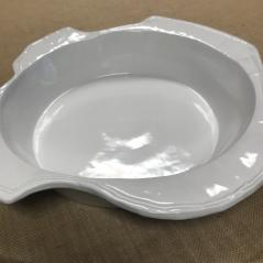 Bowl 422 Lg collection with 1 products