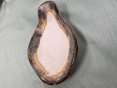 $29.00 Spoon Rest Magnolia