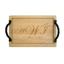 $161.00 Board 18 x 12 Handles on Top
