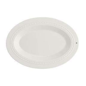 Nora Fleming   Melamine Platter Oval $46.00