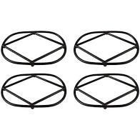 Trivet Lex Oval collection with 1 products