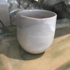 $37.50 STEMLESS WINE SIMPLY WHITE