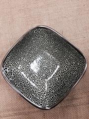 $50.00 Bowl Panthera Small