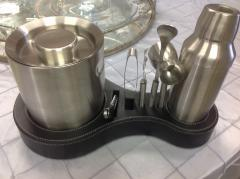 Kraftware   Bar Set $100.00
