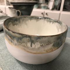 Mixing Bowl Sm Magnolia collection with 1 products