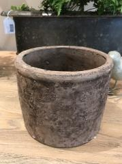 Cashpot Primitive collection with 1 products