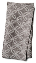 $37.00 Napkin - Tuscan Tile