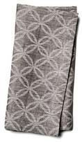 $18.50 Napkin - Tuscan Tile