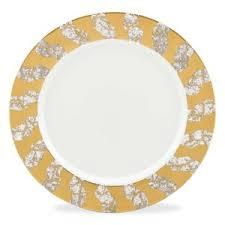 $95.00 Dinner Tempio Luna Gold