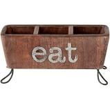 $36.00 Flatware Caddy Eat