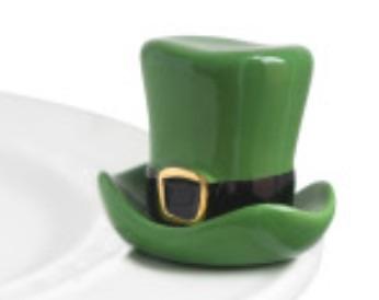 $13.50 Irish Hat