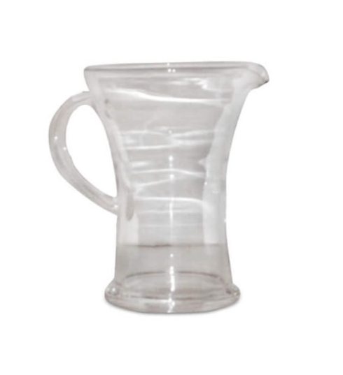 Pitcher - Provence collection with 1 products