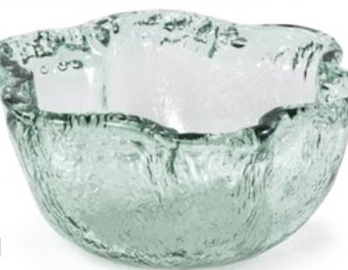 $34.50 Bowl - Blossom