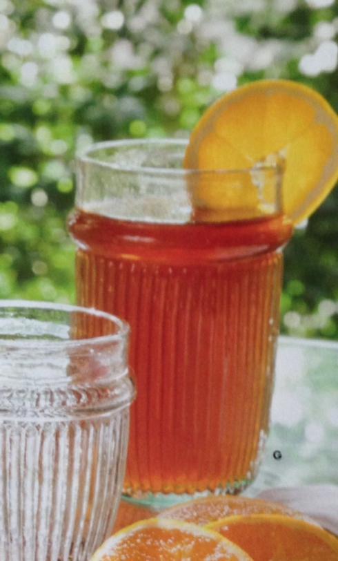 $15.00 Hi-ball Glass - Mayfair
