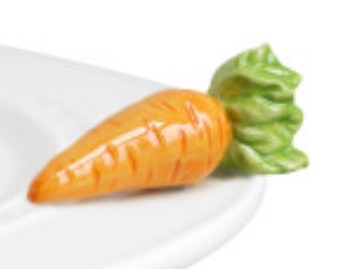 $13.50 Carrot