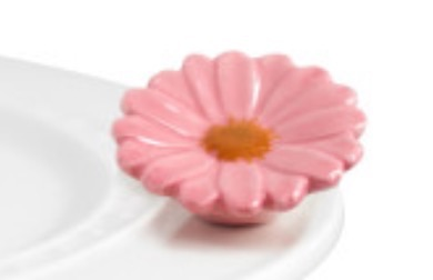 $13.50 Pink Daisy