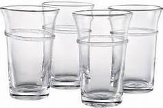 $10.00 Hi-ball Glass - Juniper