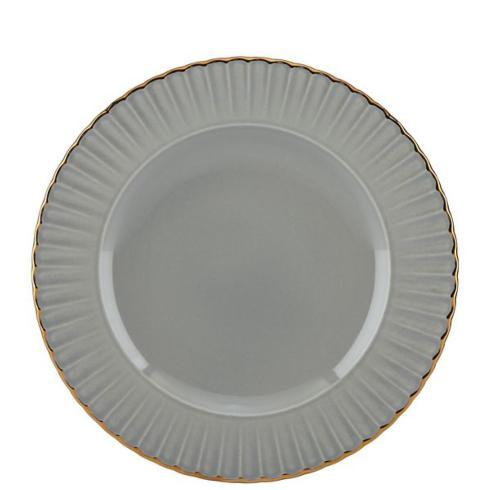 Lenox  Marchesa Shades Accent Plate $21.00