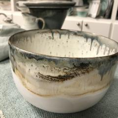 Mixing Bowl Md Magnolia collection with 1 products