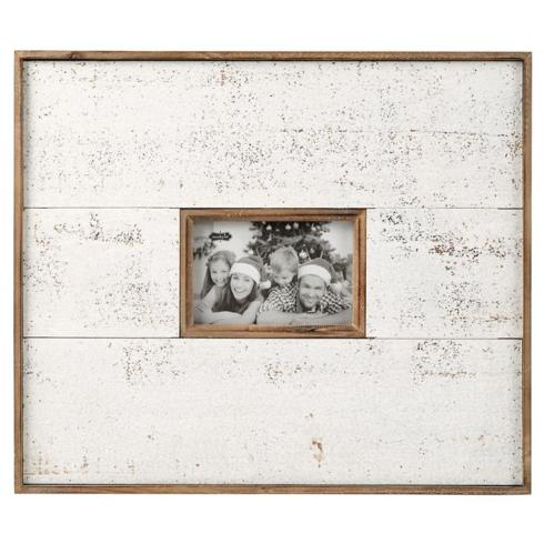 $54.00 Frame Natural