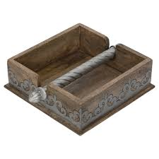 Napkin Holder collection with 1 products