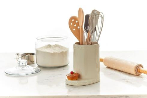 Utencil Holder collection with 1 products