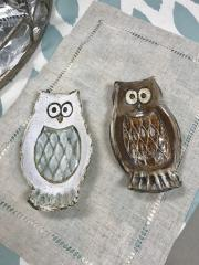 Hootie White/Blue collection with 1 products