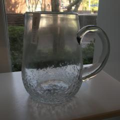 $48.00 Pitcher Ice