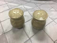 $26.00 Salt