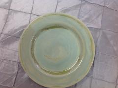 Good Earth Pottery  OPAL Luncheon $46.00