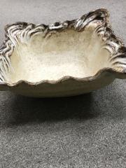 $158.50 Bowl B14Art Birch