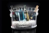 Grainware   Party Tub - Grotto $200.00