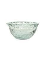 Salad Bowl Deep - Pandora