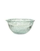 Salad Bowl Deep - Pandora collection with 1 products