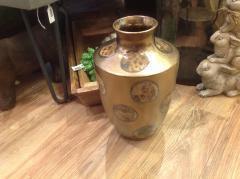 Vase Holden