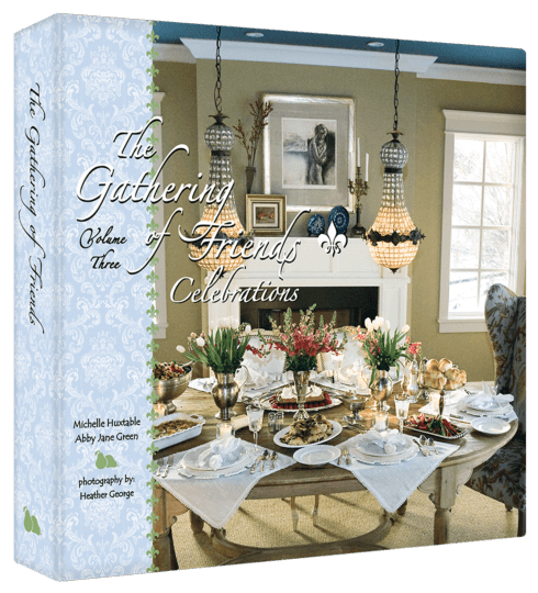 $32.50 Cookbook Volume 3