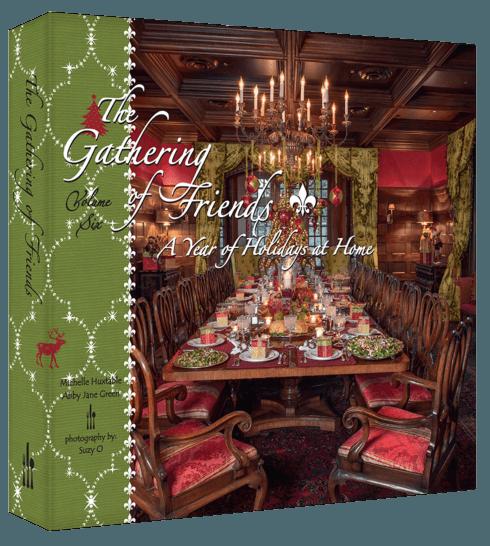 $32.50 Cookbook Volume 6