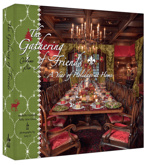$32.50 Cookbook Volume 6