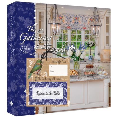 $32.50 Cookbook Volume 1