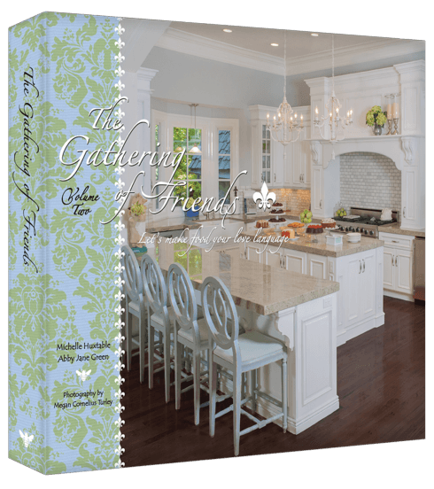 $32.50 Cookbook Volume 2
