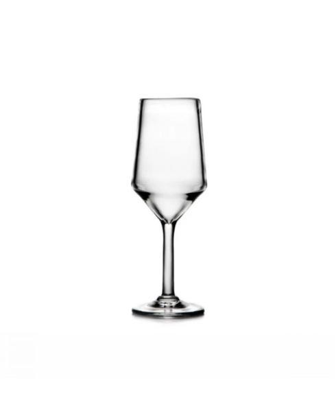 Simon Pearce   Bristol White Wine $75.00