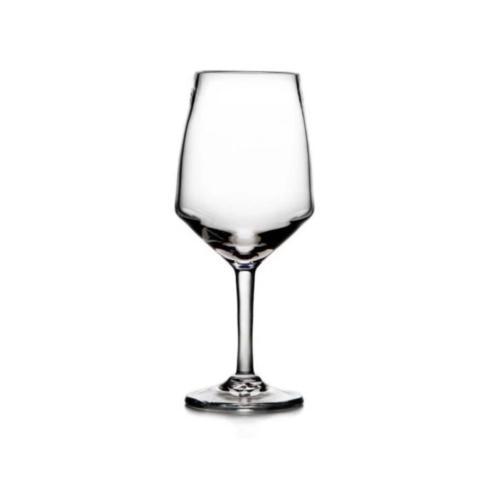 Simon Pearce   Bristol Red Wine $75.00