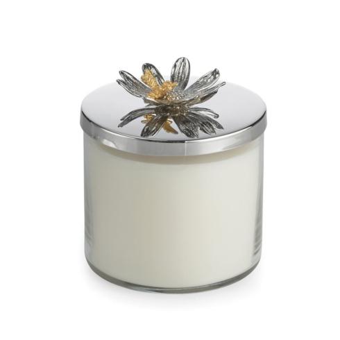 $60.00 Bumblebee Candle
