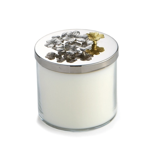 $60.00 Clover Candle