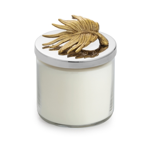 $60.00 Palm Candle